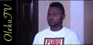 Video: CONSEQUENCE [ATUNBOTAN] | Latest Yoruba Movie 2018 Starring Kunle Afod | Ayo Adesanya